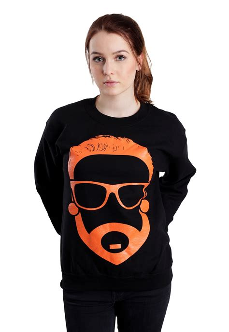 May Sweater may sweater impericon nl