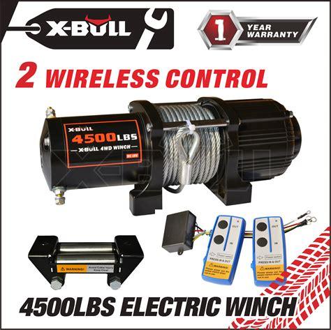 12 volt powerwinch wiring diagram furuno wiring diagram