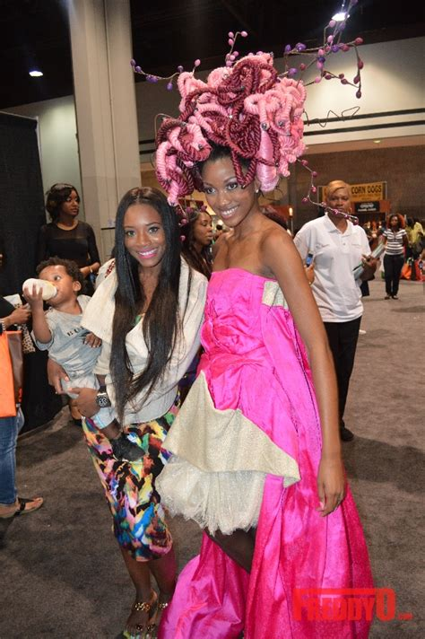 hair vendors at bronner bros bronner brothers hair show vendors bronner brothers hair