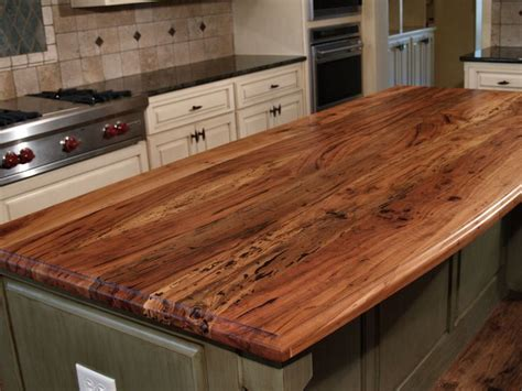 wood countertop wood countertops wood island tops