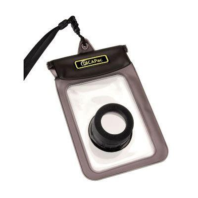 how much are waterproof cameras contour contourroam waterproof casecontour