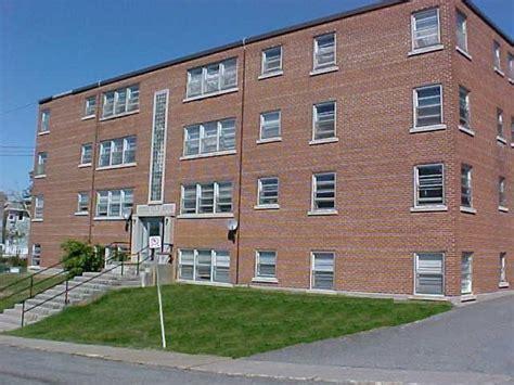 2 bedroom apartments in sudbury ontario 278 351 357 wellington street sudbury apartment for