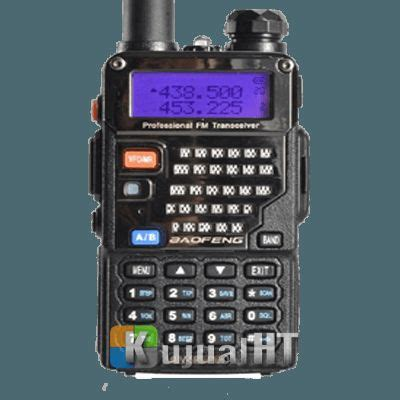 Promo Radio Ht Handy Talky Baofeng Uv 5re Dual Band Hansfree 12 best jual ht baofeng harga murah jual handy talky baofeng bergaransi images on