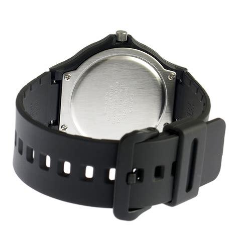 Casio Mw 240 3bv カシオ casio クオーツ ユニセックス 腕時計 mv 240 3bv グリーン ホワイト gショック カシオ