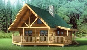 3 bedroom log cabin kits photos and