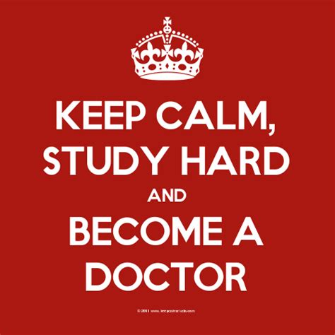 damn the naysayers a doctorâ s memoir books student quotes search damn it s true