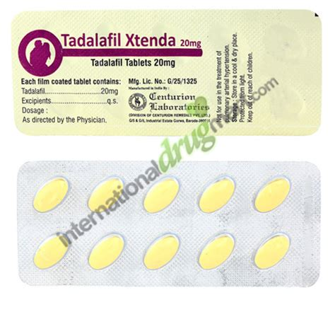 why you should buy cialis cheap cialis 5mg cialis phone number
