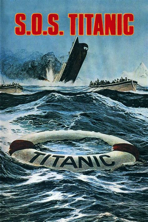 film titanic complet en francais gratuit s o s titanic streaming vf film streaming films