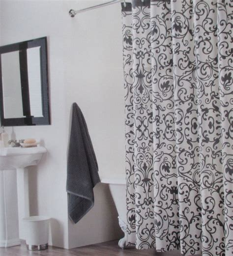 hip shower curtains 1000 images about shower curtains on pinterest fabric