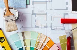 house painters sacramento best house painter sacramento painting company painting contractor