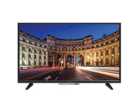 Tv Led Panasonic Lengkap jual beli promo led tv panasonic 32 quot th 32c304g bracket 32 inch baru televisi tv harga