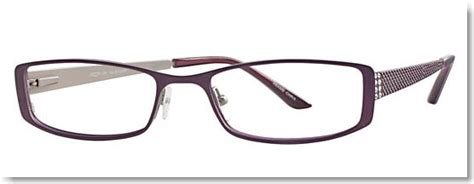 sam s club eyeglasses eyeglasses for my glass eye