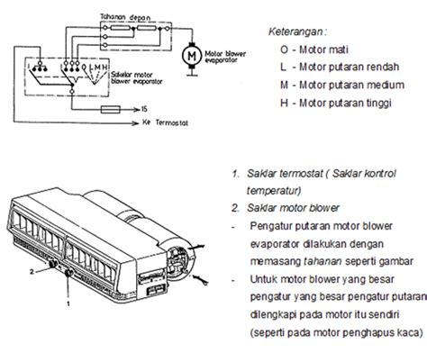 fungsi kapasitor pada instalasi listrik fungsi kapasitor pada instalasi listrik 28 images fungsi kapasitor bank pada instalasi