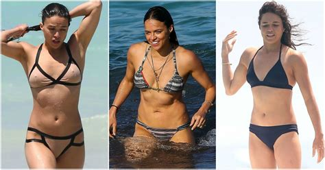 michelle rodriguez movies list 42 hot pictures of michelle rodriguez letty actress from