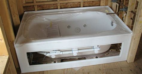 bathtub with jets bathtubs with jets design steveb interior bathtubs