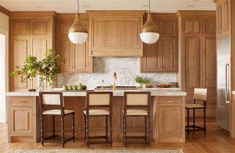 White Oak Kitchen Cabinets by Gorgeous Home With Quarter Sawn White Oak Kitchen Home