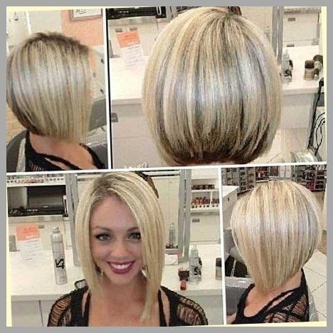 jenny mccarthy bob back view bob hairstyles for women tumblr with jenny mccarthy bob