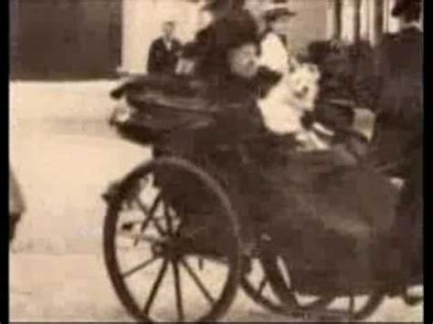 film footage of queen victoria 165 best queen victoria images on pinterest