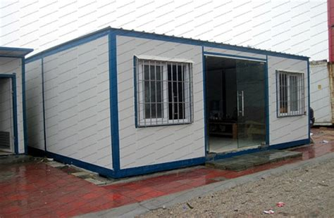 Maison Container Corse by Bungalow Occasion A Vendre Location Mobil Home Corse