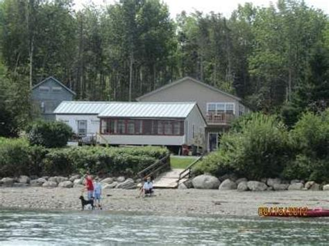 bar harbor cottage rentals harp hawkins vacation homes cottage bar harbor