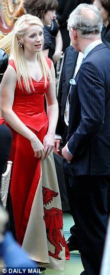 Rod Stewart To Camilla Bowles Do Ya Think Im by A Birthday For Prince Charles As Fan Breaks Protocol