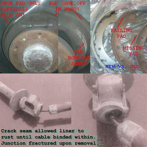 repair anti lock braking 1998 volvo v70 parking system parking brake system tuneup 1993 2000 s70 v70 xc 70 850