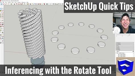 tutorial ruby sketchup sketchup tutorials the sketchup essentials
