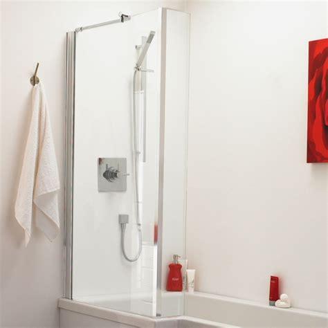 cheap bathroom accessories uk cheap bathroom accessories uk bathroom discount bathroom