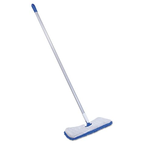Squeezy Floor Mops by Squeezy Floor Mops Ourcozycatcottage