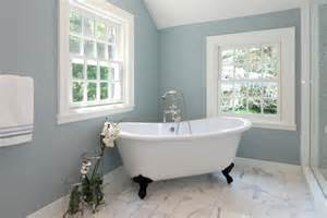 Bathroom Color Designs 20 bathroom paint designs decorating ideas design trends premium