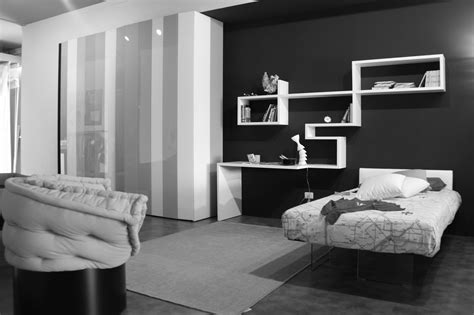 Black And White Bedroom Ideas black and white bedroom ideas midcityeast