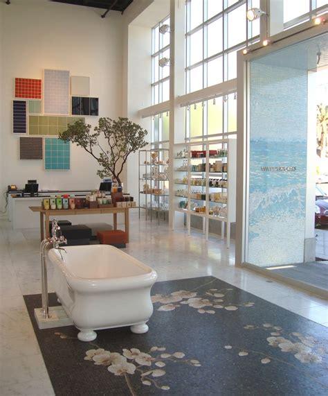 home design showroom los angeles waterworks los angeles showroom bestaustinfoodtrucks com