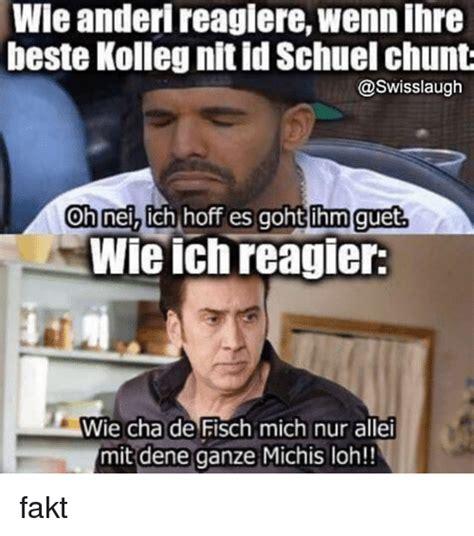 Beste Memes - 25 best memes about nit nit memes