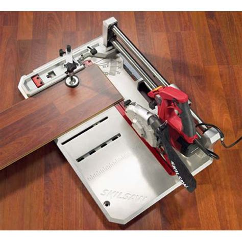 laminate flooring laminate flooring electric saw
