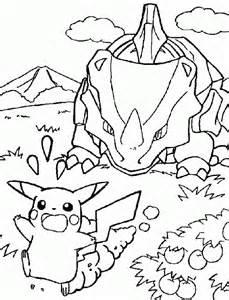 pokemon 82 malvorlagen
