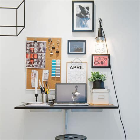 Organiser Bureau by Comment Organiser Bureau 10 Astuces Ooreka