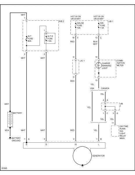 pioneer avh p4000dvd wiring diagram get free image about