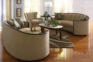 Sofas Small Living Rooms Sofa Set Designs Search Sofa Designs Sofa Set Designs Small Living