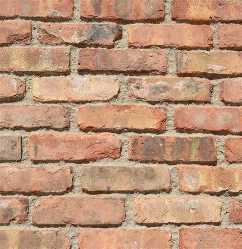 photos of vintage brick veneer thin used chicago antique face brick veneer bricks