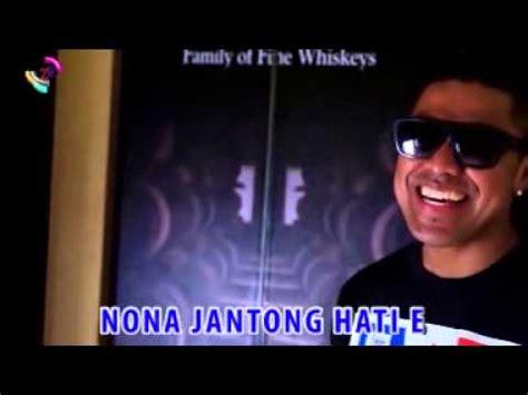 Bacan Halmahera Best Hq by Cincin Batu Bacan Doko Xx Batu Bacan