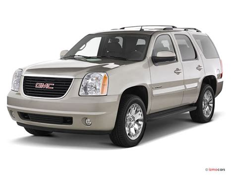 car owners manuals for sale 2013 gmc yukon xl 2500 electronic toll collection 2013 gmc yukon prices reviews listings for sale u s news world report