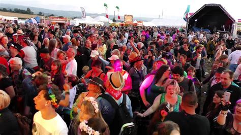 Might Go To For 45 Days by Watchet Festival News There May Be 45 Weeks And 6 Days