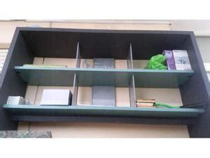 libreria usata vendita libreria usata posot class
