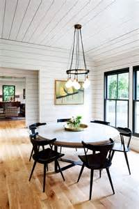 Dining Room Inspiration Garvin And Co Dining Room Inspiration