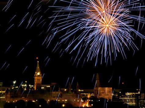new year celebration ottawa 2018 ottawa new years 2019 hotel packages events
