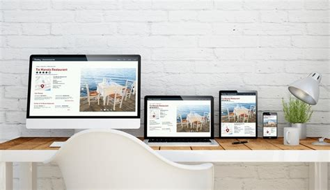 4 key aspects of home decoration to consider web design 4 key elements to consider for your restaurant