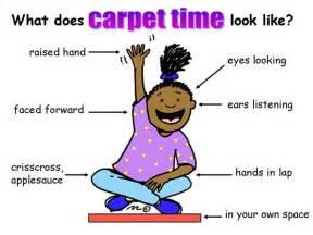 Dog Urine Out Of Rug Kindergarten Carpet Rules Carpet Vidalondon