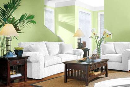 living room paint colors design ideas 2016 decor