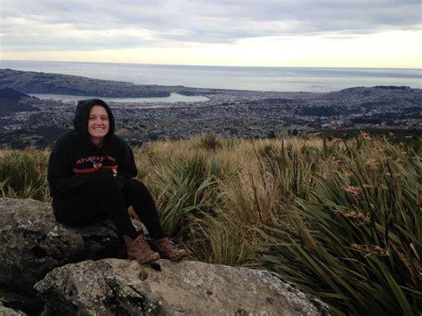 For Mba Graduates In New Zealand by Student U0026 Internships Uc Davis Study Abroad Mba