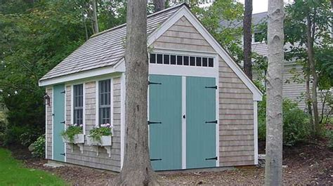 shed plans storage shed plans the family handyman 16 best images about shed plans on pinterest the family